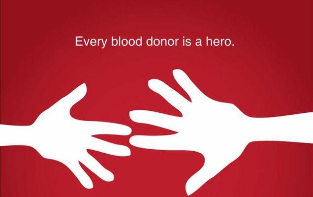 svetski-dan-davalaca-krvi