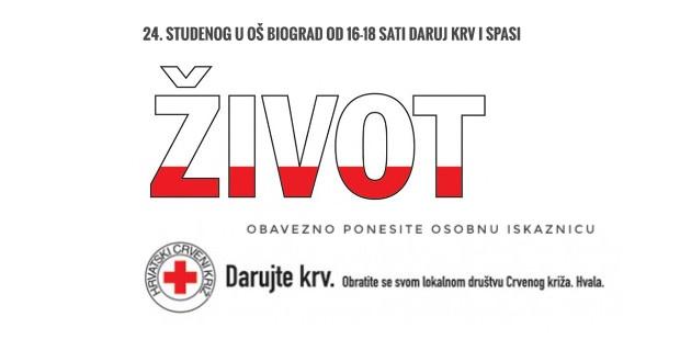 zivot-darivanje-krvi-naslovnica-02